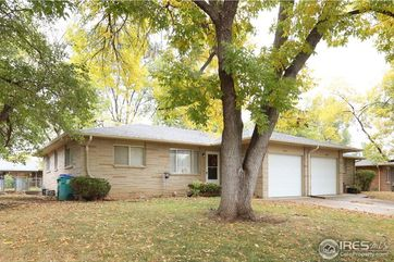 1609 Azalea Drive Fort Collins, CO 80526 - Image 1