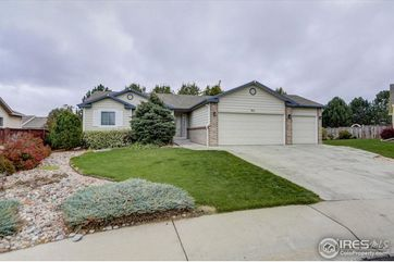 511 Limber Pine Court Severance, CO 80550 - Image 1