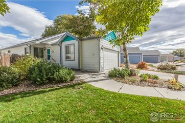 5518 Fossil Court Fort Collins, CO 80525 - Image 1