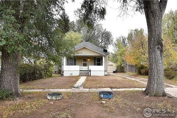 1804 12th Street Greeley, CO 80631 - Image 1