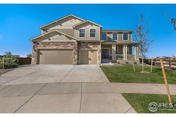 6095 Washakie Court Timnath, CO 80547 - Image 1