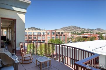 1301 Canyon Boulevard #401 Boulder, CO 80302 - Image 1