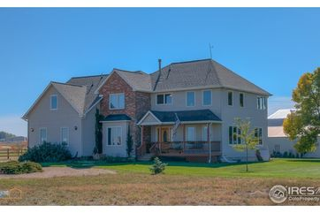 4514 County Road 5 Erie, CO 80516 - Image 1
