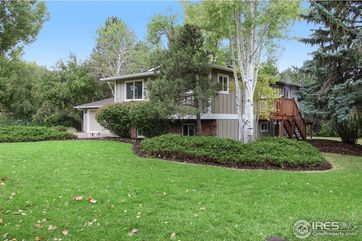 405 Camino Real Fort Collins, CO 80524 - Image 1