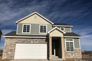 4119 Greenwood Lane Johnstown, CO 80534 - Image 1