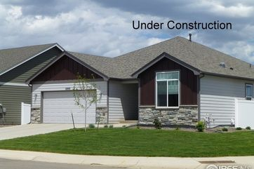 3435 Meadow Gate Drive Wellington, CO 80549 - Image