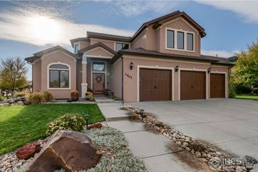1501 Pintail Cove Windsor, CO 80550 - Image 1