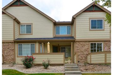 5551 Cornerstone Drive #36 Fort Collins, CO 80528 - Image 1