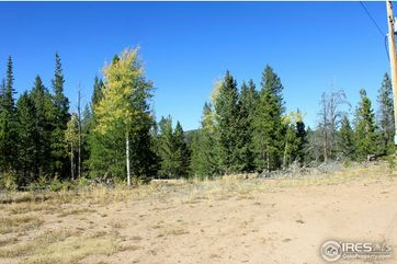 129 Seminole Court Red Feather Lakes, CO 80545 - Image 1