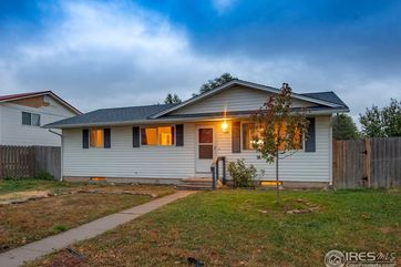 7856 2nd Street Wellington, CO 80549 - Image 1