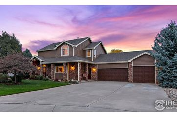707 Valley View Road Loveland, CO 80537 - Image 1