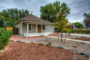 204 S Ethel Avenue Milliken, CO 80543 - Image 1