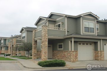 5775 29th Street #409 Greeley, CO 80634 - Image 1