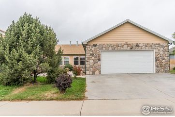 683 S Carriage Drive Milliken, CO 80543 - Image 1