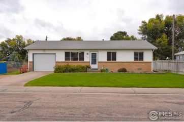 226 8th Street Kersey, CO 80644 - Image 1