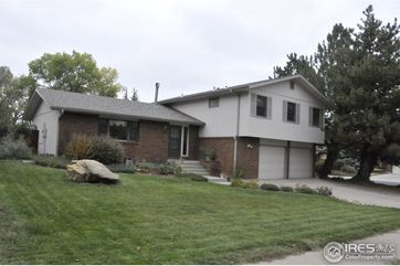 2721 W 24th Street Greeley, CO 80634 - Image 1