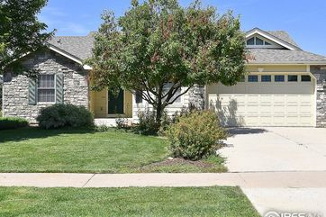1505 61st Avenue Greeley, CO 80634 - Image 1