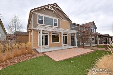 3607 Idlewood Lane Johnstown, CO 80534 - Image