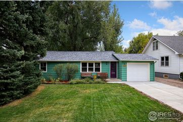 1805 Laporte Avenue Fort Collins, CO 80521 - Image 1