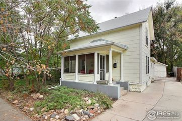 1414 11th Avenue Greeley, CO 80631 - Image 1
