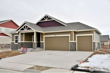 951 Tail Water Drive Windsor, CO 80550 - Image