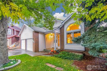 3912 Sunstone Court Fort Collins, CO 80525 - Image 1