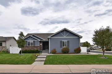 345 Basswood Avenue Johnstown, CO 80534 - Image 1