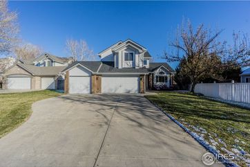 842 51st Avenue Greeley, CO 80634 - Image 1