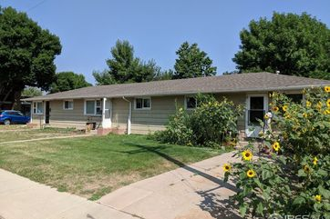 1051 W 8th Street Loveland, CO 80537 - Image 1
