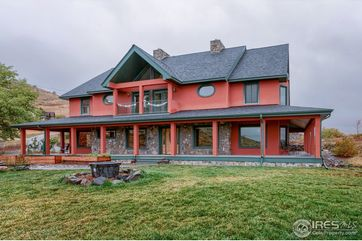 3070 Suri Trail Bellvue, CO 80512 - Image 1