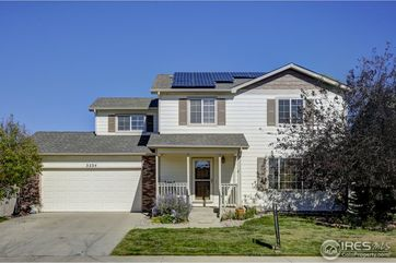 3234 Wild West Lane Wellington, CO 80549 - Image 1