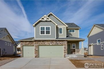 3658 Riverwalk Circle Johnstown, CO 80534 - Image