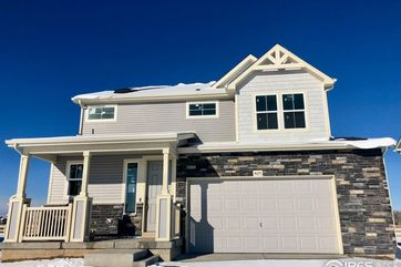 4125 Greenwood Lane Johnstown, CO 80534 - Image 1