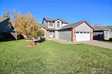 205 N 49th Avenue Greeley, CO 80634 - Image 1