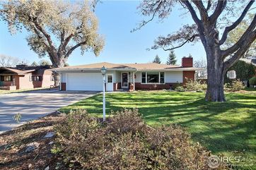 1912 25th Avenue Greeley, CO 80634 - Image 1