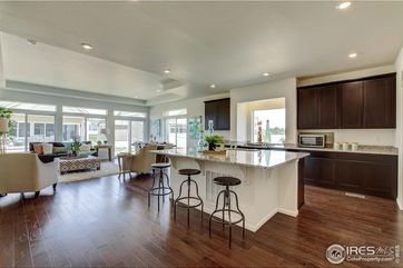 3652 Riverwalk Circle Johnstown, CO 80534 - Image