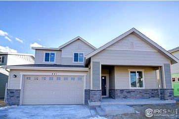 441 Seahorse Drive Windsor, CO 80550 - Image 1