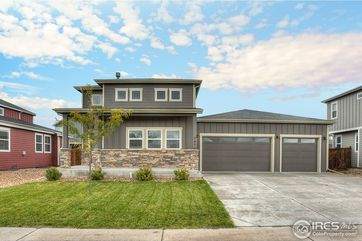 7470 Eustis Drive Wellington, CO 80549 - Image 1