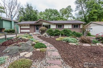 312 Del Clair Road Fort Collins, CO 80525 - Image 1
