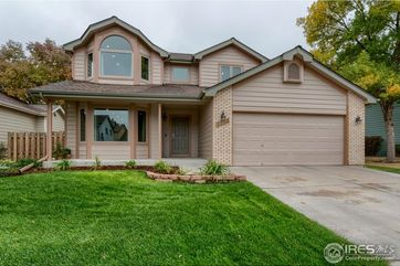 2225 Creststone Court Fort Collins, CO 80525 - Image 1