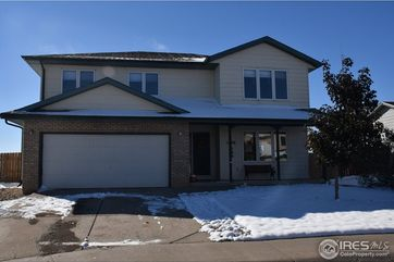 1398 Tiller Lane Milliken, CO 80543 - Image 1