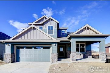 456 Seahorse Drive Windsor, CO 80550 - Image 1