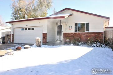 3320 19th Street Greeley, CO 80634 - Image 1