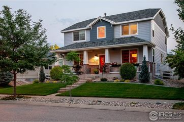 2721 Annelise Way Fort Collins, CO 80525 - Image 1