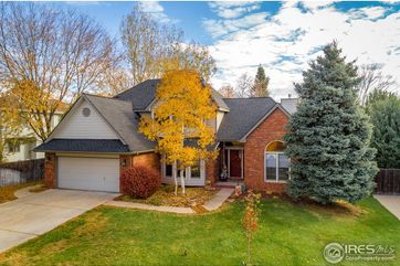 1548 41st Avenue Greeley, CO 80634 - Image 1