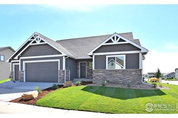 1396 Plains Court Eaton, CO 80615 - Image 1