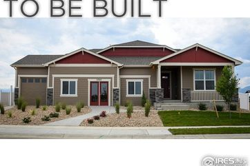 8721 15th St Rd Greeley, CO 80634 - Image