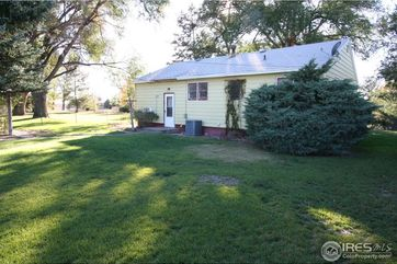 18198 County Road 17.3 Fort Morgan, CO 80701 - Image 1