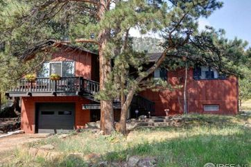891 Shady Lane Estes Park, CO 80517 - Image 1