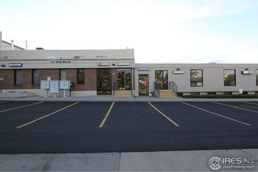 929 38th Ave Ct 104A-104D Greeley, CO 80634 - Image 1